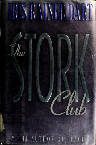 Download The Stork Club