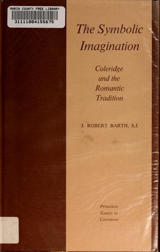 Download The symbolic imagination