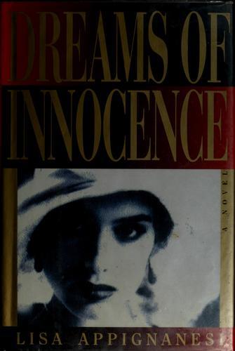 Download Dreams of innocence
