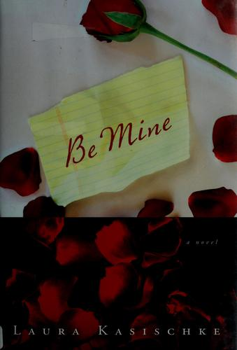 Download Be mine