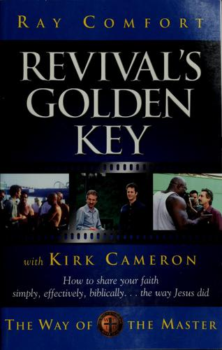 Revival's golden key