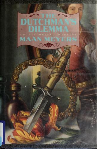 Download The Dutchman's dilemma