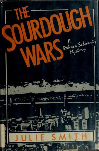 Download Sourdough wars