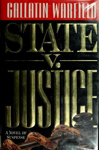 Download State v. Justice
