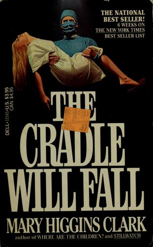 Download The cradle will fall