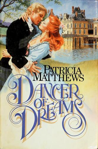 Dancer of dreams