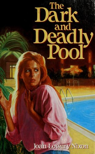 Download The Dark and Deadly Pool