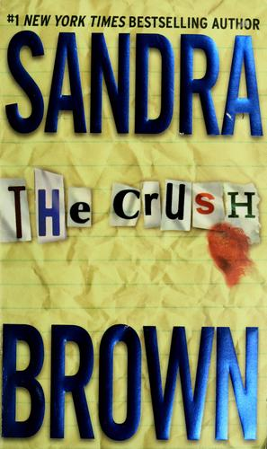 Download The crush