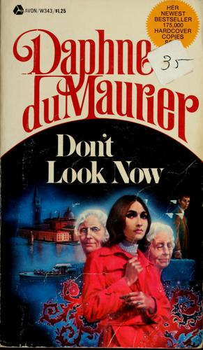 Download Don't look now.