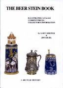 Download The beer stein book