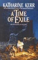Download A time of exile