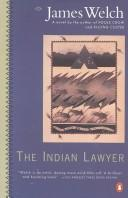 Download The Indian lawyer