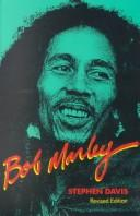 Download Bob Marley