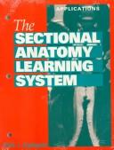 Download The sectional anatomy learning system
