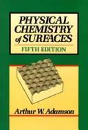 Download Physical chemistry of surfaces