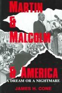Download Martin & Malcolm & America