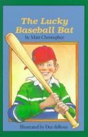 Download The lucky baseball bat