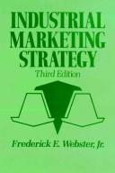 Download Industrial marketing strategy