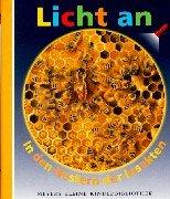 Download Meyers Kleine Kinderbibliothek – Licht An!