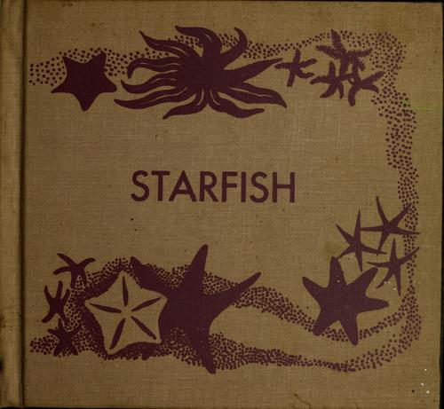 Download Starfish.