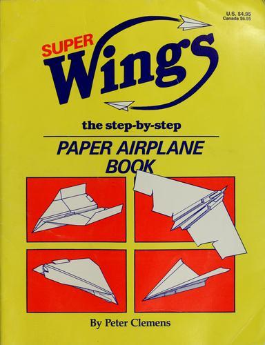 Download Super wings