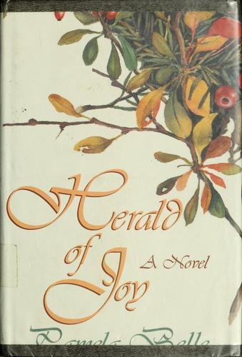 Download Herald of joy