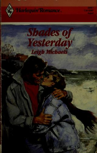 Download Shades of yesterday