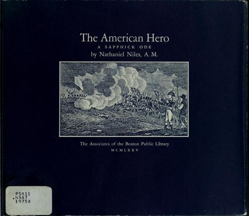Download The American hero