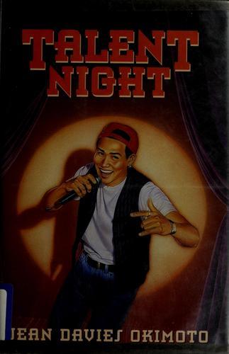 Download Talent night