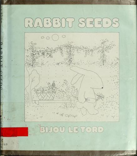 Download Rabbit seeds
