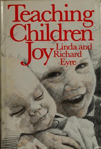 Download Teaching children joy