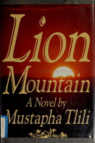 Download Lion mountain