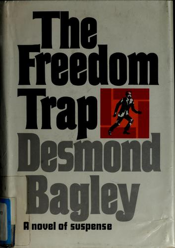 The freedom trap.