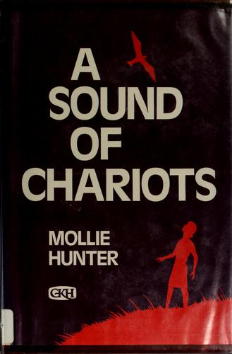 Download A sound of chariots