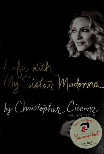 Download Life with my sister Madonna