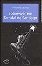 Sobreviver em Tarrafal de Santiago