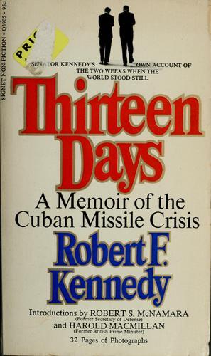 Download Thirteen days