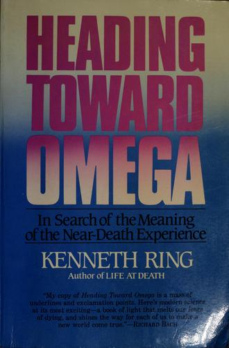 Download Heading toward omega