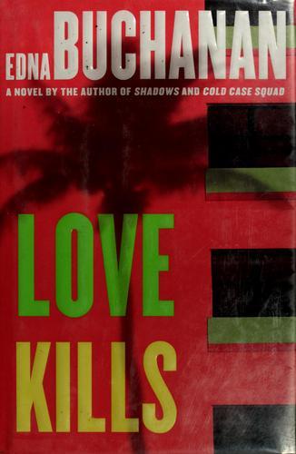 Download Love kills