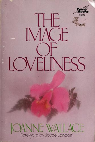 Download The image of loveliness