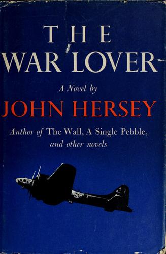 The war lover.
