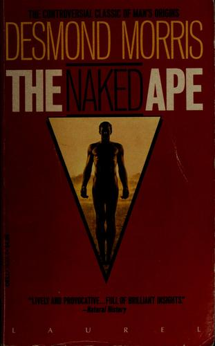 Download The naked ape