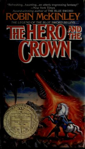 Download The hero and the crown