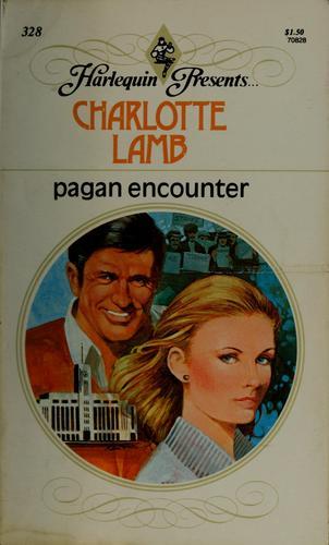 Download Pagan encounter