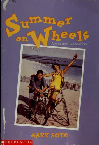 Download Summer on wheels
