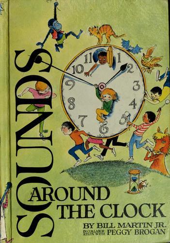 Sounds Around the Clock