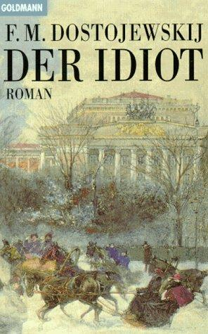 Download Der Idiot.