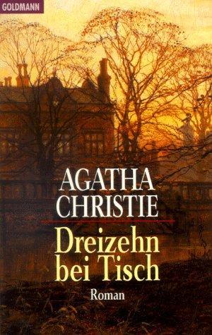 Download Dreizehn Bei Tisch