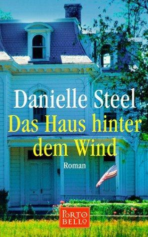 Download Das Haus hinter dem Wind. Roman.