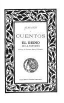 Download Libro de las cosas maravillosas de Marco Polo, 1477